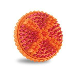 clarisonic mia foot exfoliator brush