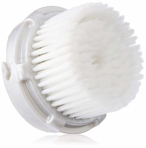 Clarisonic luxe brush head