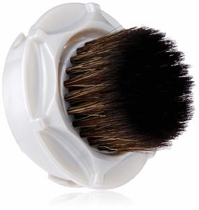 clarisonic mia makeup brush head