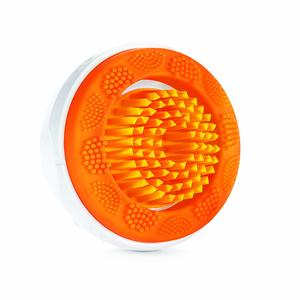 clarisonic exfoliator brush head