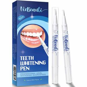 The Best Teeth Whitening Products Ever Team True Beauty